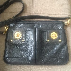 Marc Jacobs Crossbody (Leather)